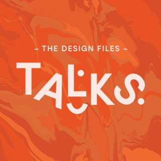 The Design Files Talks