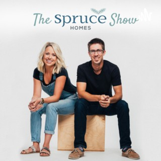 The Spruce Homes Show