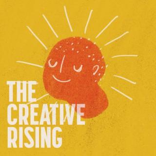 The Creative Rising