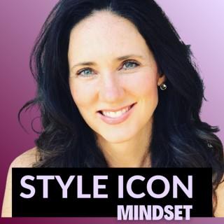 Style Icon Mindset