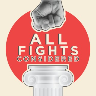 All Fights Considered!