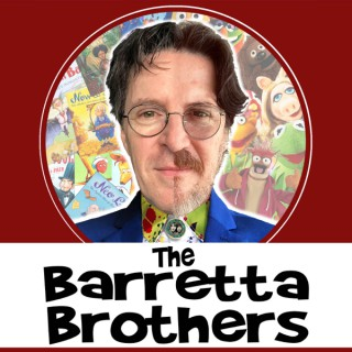 The Barretta Brothers