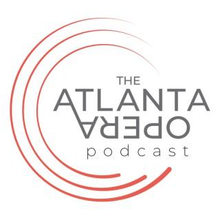 The Atlanta Opera Podcast