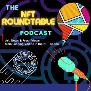 NFT Roundtable