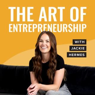 The Art Of Entrepreneurship