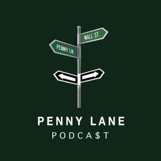 Penny Lane Podcast