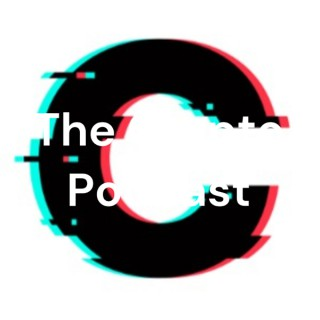 The Altcoin Podcast