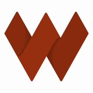 Wealthion