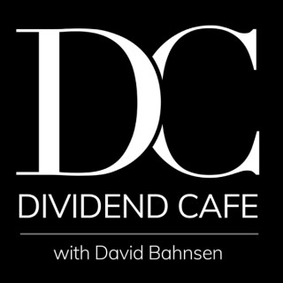 The Dividend Cafe