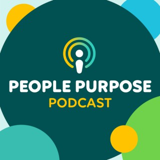 The People Purpose Podcast