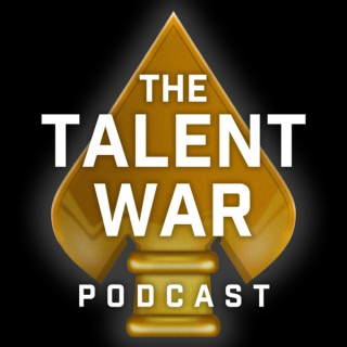The Talent War Podcast