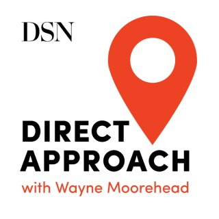 Direct Approach with Wayne Moorehead
