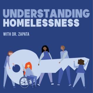 Understanding Homelessness Podcast