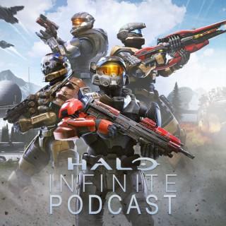 Halo Infinite Podcast