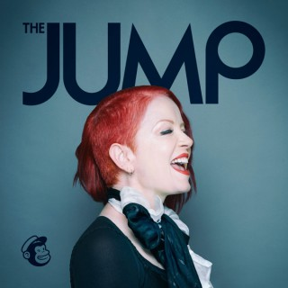 The Jump with Shirley Manson