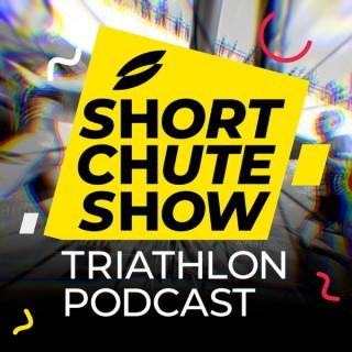 Short Chute Triathlon Show