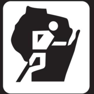 The Wisconsin Runner Podcast