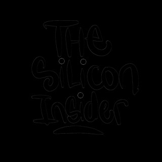 The Silicon Insider