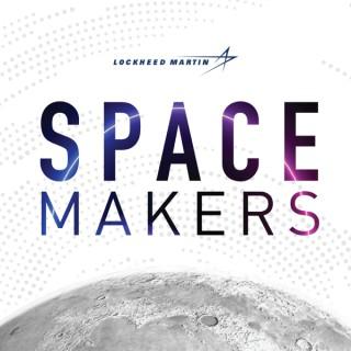Lockheed Martin Space Makers
