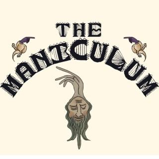 The Maniculum Podcast