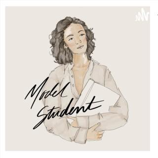 Model Student