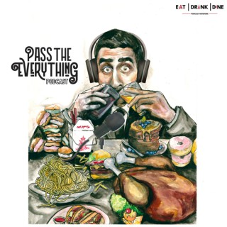 Pass The Everything