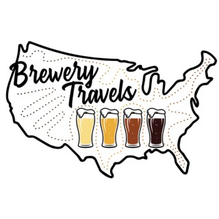 The Brewery Travels Podcast