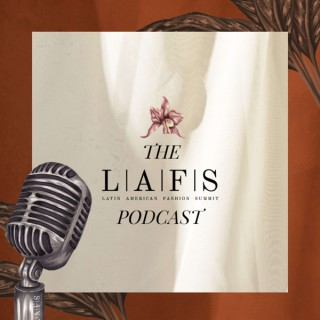 The LAFS Podcast