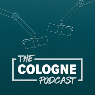 The Cologne Podcast