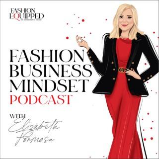 Fashion . Business . Mindset