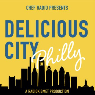 Delicious City Philly