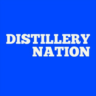 The Distillery Nation Podcast