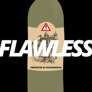 Flawless Wine - A podcast about wine flaws and the people who love them....or don't.