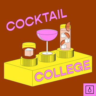 Cocktail College