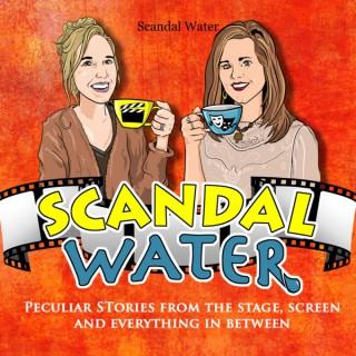 Scandal Water