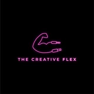 The Creative Flex