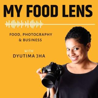 My Food Lens
