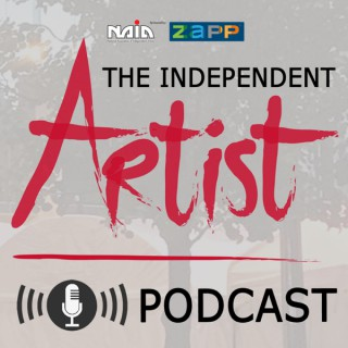The Independent Artist Podcast