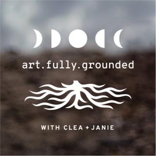 art.fully.grounded