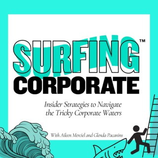 Surfing Corporate