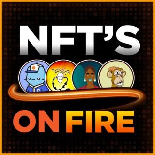 NFTs on FIRE