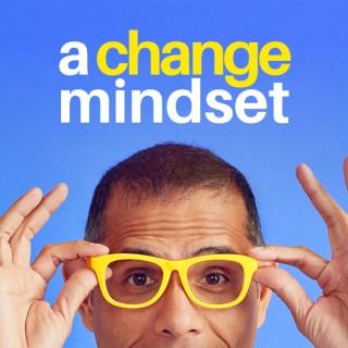 A Change Mindset