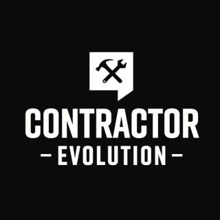 Contractor Evolution