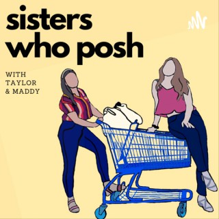 Sisters Who Posh