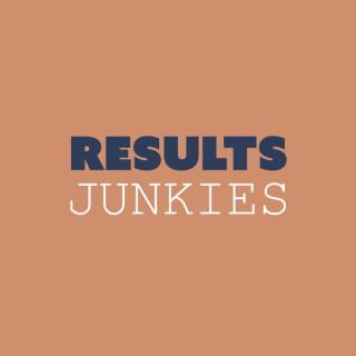 Results Junkies