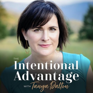 The Intentional Advantage