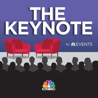The Keynote by CNBC Events