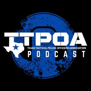 The TTPOA Podcast