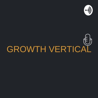Growth Vertical