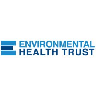 The Environmental Health Trust